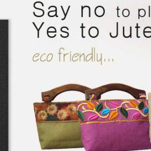 Cotton & Jute Bags